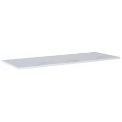 Elita Lofty Blat Marmur Do Szafki 140 cm (167806)