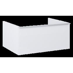 Elita Look White Komoda 60 1S (167087)