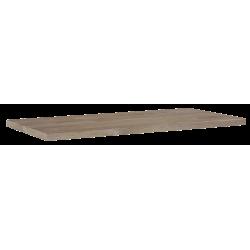 Elita Look Blat Dąb 120 cm (166902)