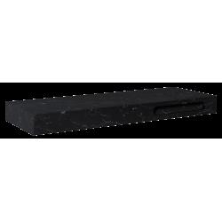 Elita ElitStone Black Konsola 140 cm (167490)