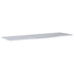 Elita Rolly Marmur White Blat 161 (167800)
