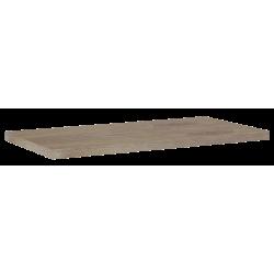 Elita Kwadro Plus Dąb Classic Blat 80 cm (166872)