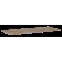 Elita Kwadro Plus Dąb Classic Blat 100 (166873)