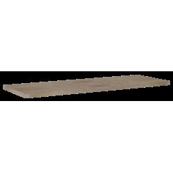 Elita Kwadro Plus Dąb Classic Blat 120 cm (166874)
