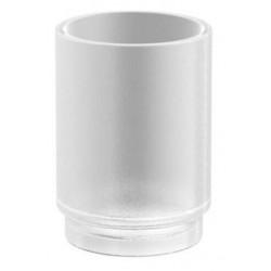 Stella Milano Zapasowa szklanka do 10.411 (szkło matowe) 80.070