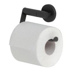 Tiger Noon Uchwyt Na Papier Toaletowy Czarny
