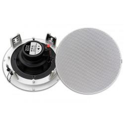 Doyson Głośnik Dwudrożny 5' Sufitowy Okrągły 15W (SP 5 DV)