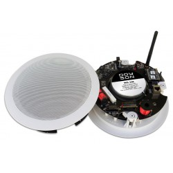 Doyson Głośniki Aktywne Wi-Fi Muliroom
