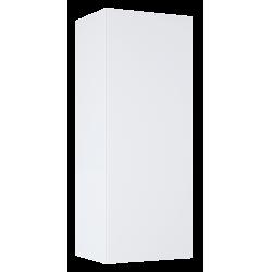 Elita For All White HG Szafka wisząca 40 cm 1D (165568)