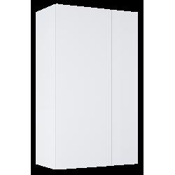 Elita For All White HG Szafka wisząca 60 cm 2D (165569)
