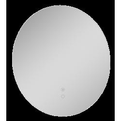 Elita Lustro LED Round 80 cm (167639)