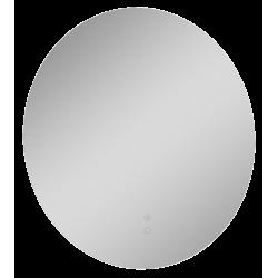 Elita Lustro LED Round 100 cm (167640)