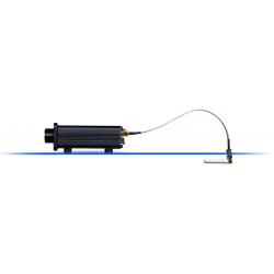 AquaSound Odtwarzacz Audio Bluetooth / AUX BMN50Easy-EB