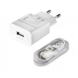 AquaSound Adapter Zasilający do N-joy (ADAPTER-USB)