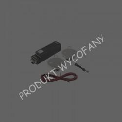 Kb Sound iSelect 5