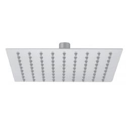 Laveo Kvadrato Slim Deszczownia Górna 200×200 mm (NLQ 0DAS)