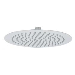 Laveo Rondo Slim Deszczownia Górna 250 mm (NLX 6D1S)