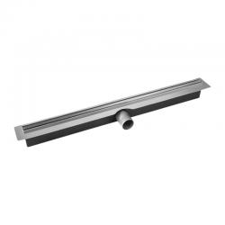 Laveo Slim Odpływ Liniowy 80 cm (COS 280D)
