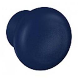 Elita Kido Uchwyt Gałka Blue (168294)