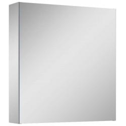 Elita Szafka Wisząca Z Lustrem Medium Technobox 1D 60 cm (904657)