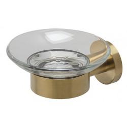 Geesa Nemox Gold Mydelniczka Złoty 916503-07