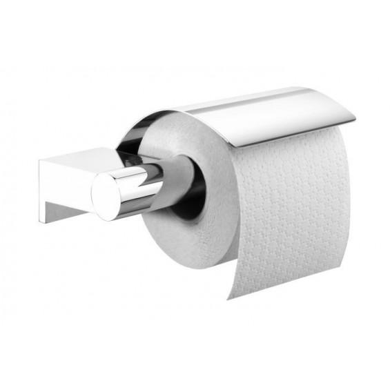 Tiger Bold Pojemnik Na Papier Toaletowy Chrom 2891.03