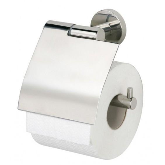 Tiger Boston Pojemnik Na Papier Toaletowy 3091.03