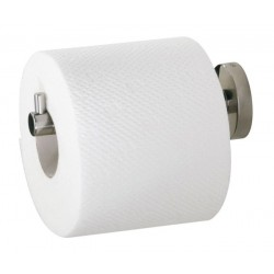 Tiger Boston Wieszak Na Zapas Papieru Toaletowego Stal Szczotkowana 3079.09
