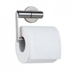 Tiger Boston Wieszak Na Papier Toaletowy Stal Szczotkowana 3090.09