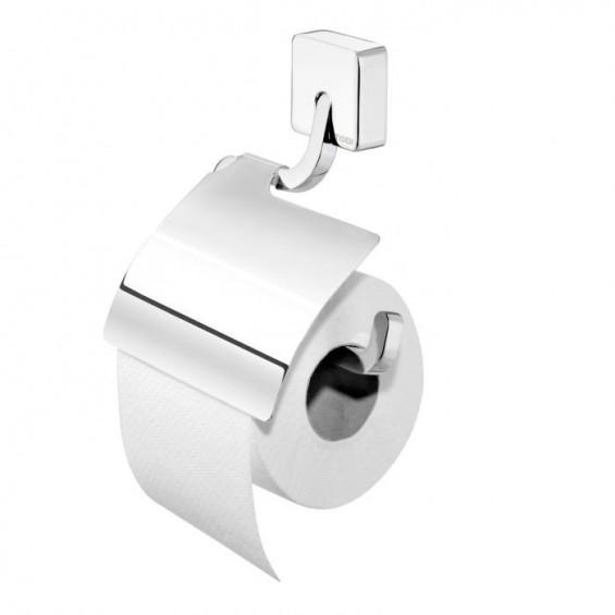 Tiger Impuls Pojemnik na Papier Toaletowy Chrom 3866.03