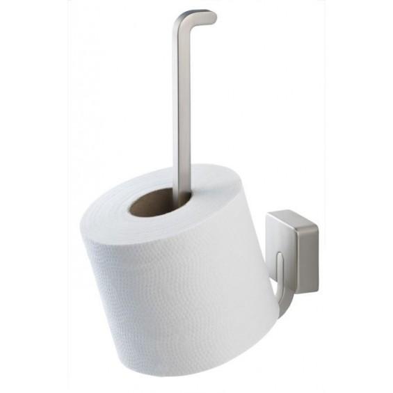 Tiger Impuls Wieszak na Zapas Papieru Toaletowego Stal Nierdzewna 3854.09