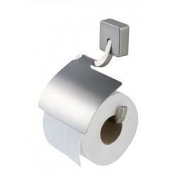 Tiger Impuls Pojemnik na Papier Toaletowy Stal Nierdzewna 3866.09