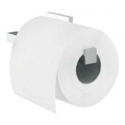 Tiger Items Wieszak na Papier Toaletowy Chrom  2840.03