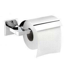 Tiger Items Pojemnik na Papier Toaletowy Chrom  2841.03