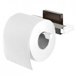 Tiger Zenna Wieszak na Papier Toaletowy Chrom  3515.83
