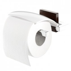 Tiger Zenna Pojemnik na Papier Toaletowy Chrom  3516.83