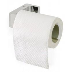 Tiger Ontario Wieszak na Papier Toaletowy Chrom 3015.03