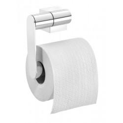 Tiger Nomad Wieszak na Papier Toaletowy Chrom 2490.03