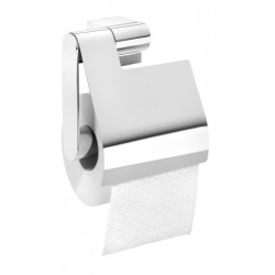 Tiger Nomad Pojemnik na Papier Toaletowy Chrom  2491.03