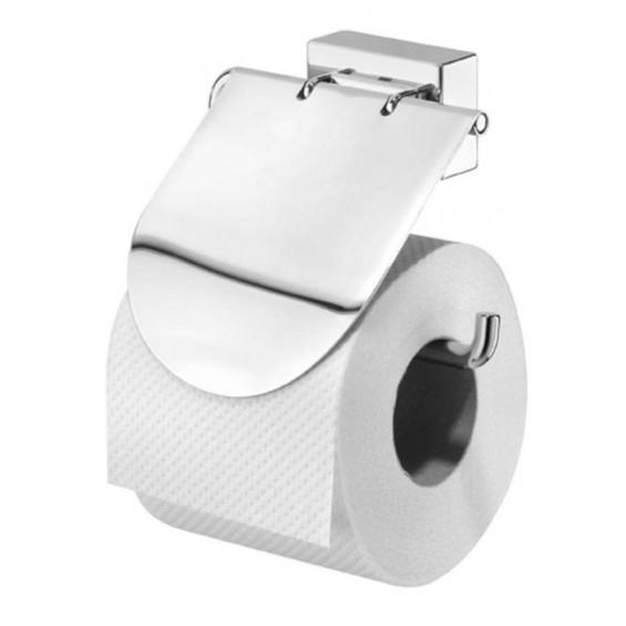 Tiger Figueras Pojemnik na Papier Toaletowy Chrom 3191.03