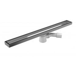 Wiper Classic Pure 100 cm Odwodnienie liniowe