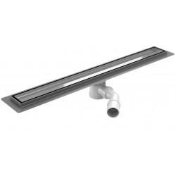 Wiper Premium Pure 120 cm Odwodnienie liniowe