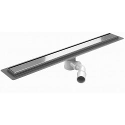 Wiper Premium Ponente 120 cm Odwodnienie liniowe