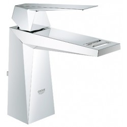 Grohe Allure Brilliant Bateria Umywalkowa 23029000