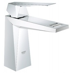 Grohe Allure Brilliant Bateria Umywalkowa 23033000