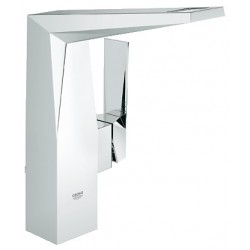 Grohe Allure Brilliant Bateria Umywalkowa 23109000