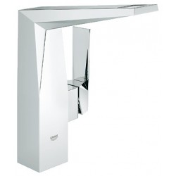 Grohe Allure Brilliant Bateria Umywalkowa 23112000