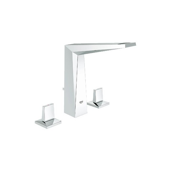 Grohe Allure Brilliant Bateria Umywalkowa 20344000