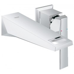 Grohe Allure Brilliant Bateria Umywalkowa 19781000
