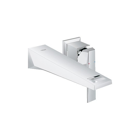 Grohe Allure Brilliant Bateria Umywalkowa 19783000